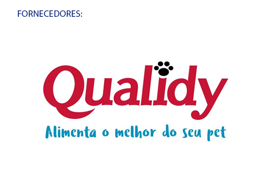 qualidy-logo-home