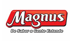 MAGNUS-LOGO-CARROSSEL