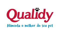 QUALIDY-LOGO-CARROSSEL